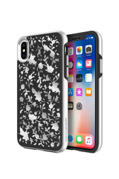 Ditsy Floral Case For iPhone XS & iPhone X