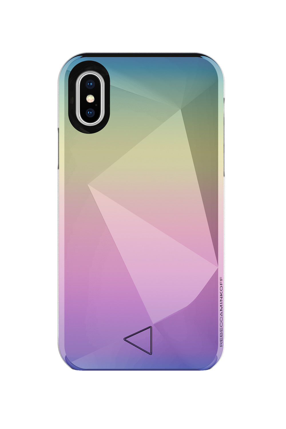promo code 7f361 2484a Selfie Glow Case For iPhone XS & iPhone X
