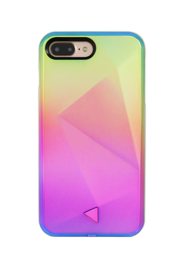 Selfie Glow Case For iPhone 8 Plus & iPhone 7 Plus