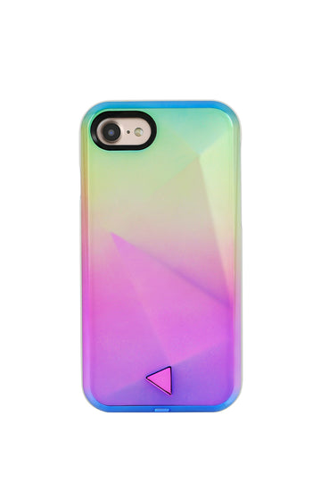 Selfie Glow Case For iPhone 8 & iPhone 7