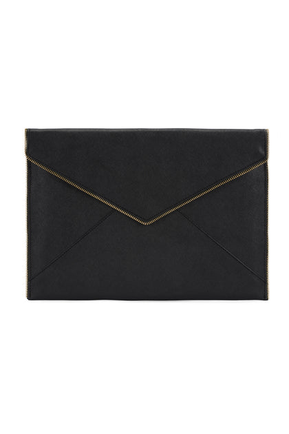 Leo Clutch Ultra Slim Sleeve