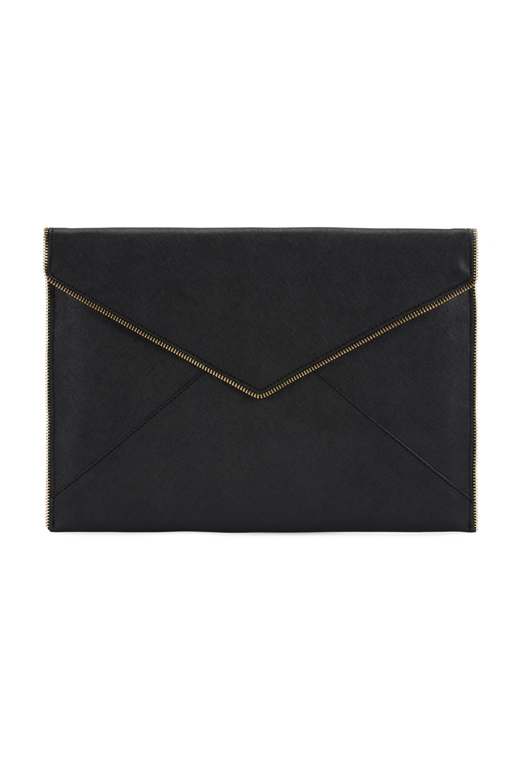 Leo Clutch Ultra Slim Laptop Sleeve