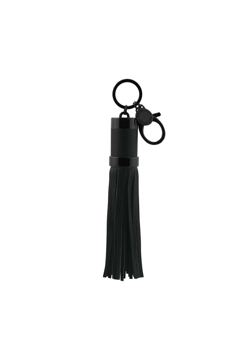 Power Tassel Keychain Micro