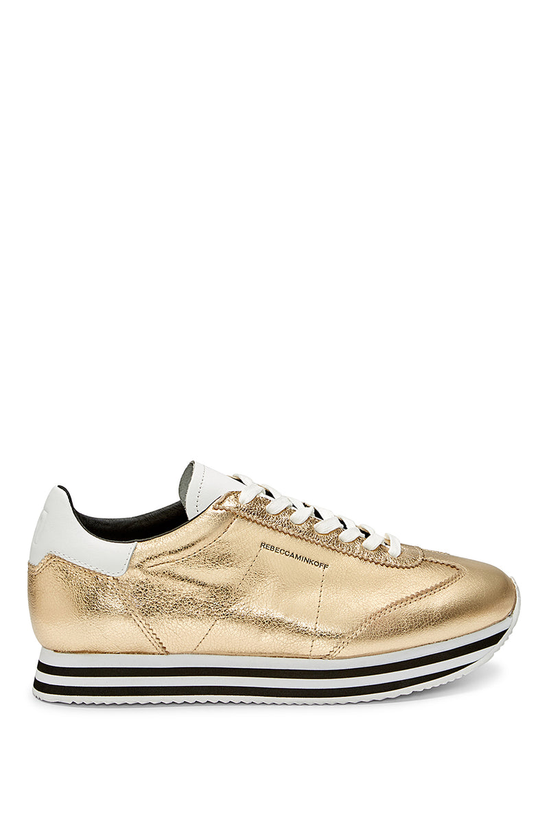 SUSANNA SNEAKERS