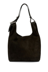 Karlie Studded Hobo