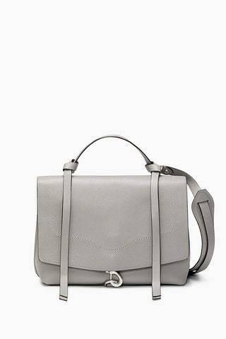 Rebecca Minkoff Online Store  Handbags, Clothing, Shoes,   Accessories c35e09bf63