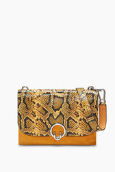 Isabel Large Shoulder Bag
