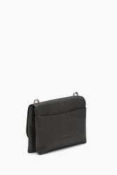 Isabel Crossbody