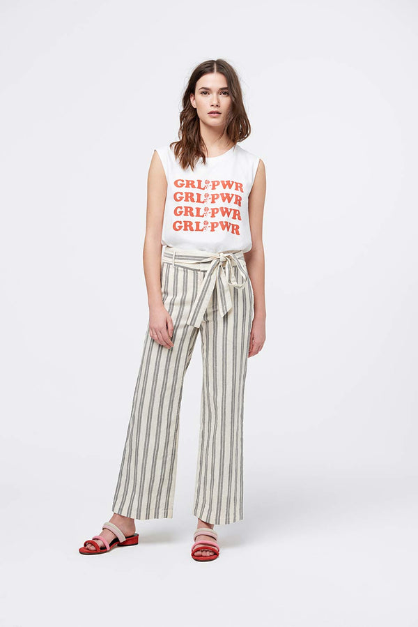 Molly Pant by Rebecca Minkoff