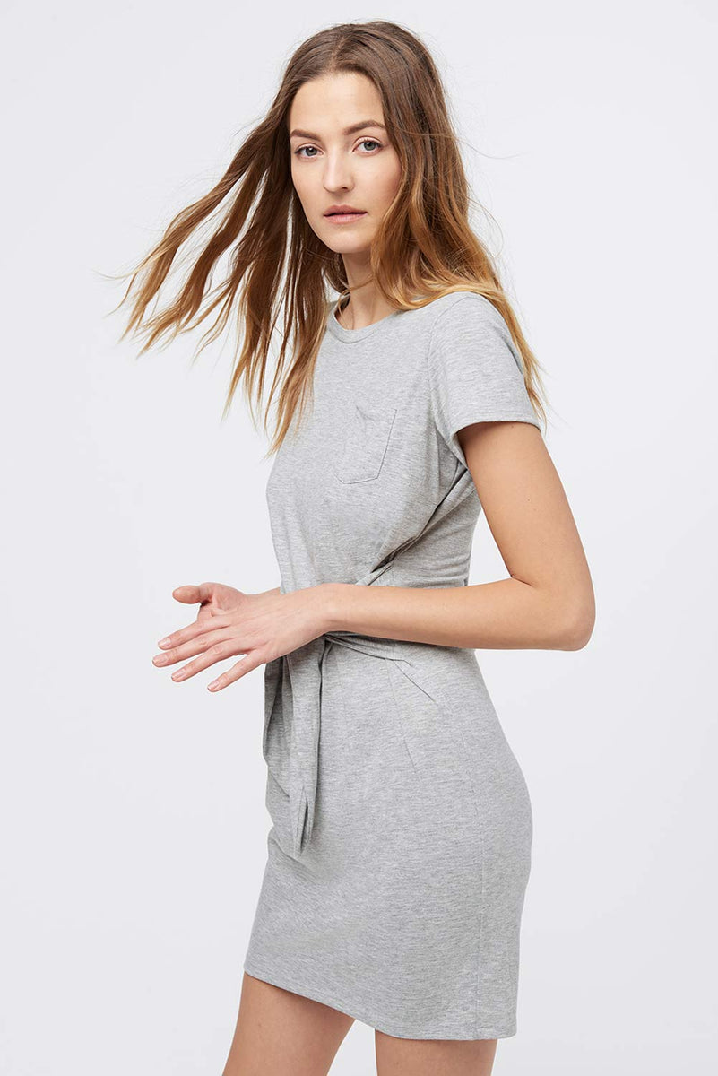 Mary Knit Dress