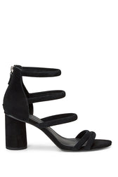 Andree Sandal