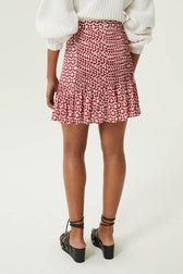Cassia Skirt - Hover Image