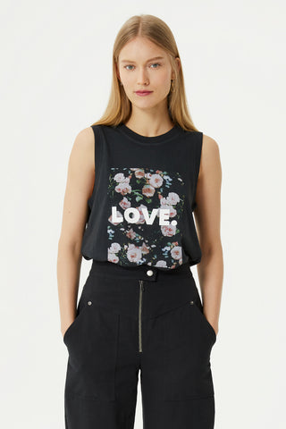 S19406e01 love roses muscle tee 1 black 2648 large