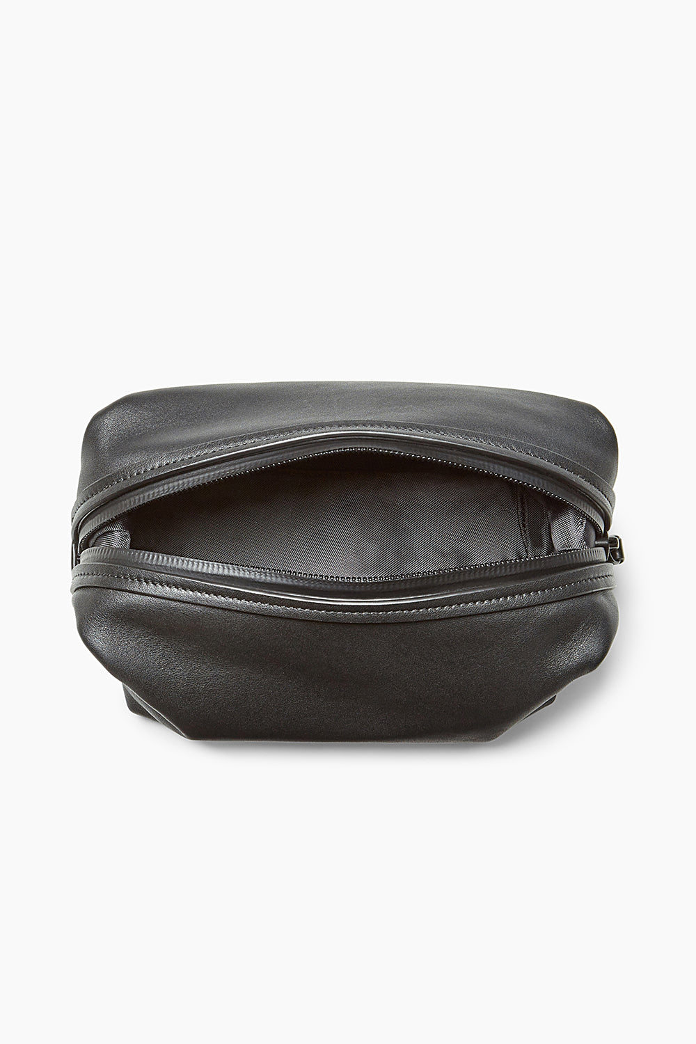 Simple Dopp Kit