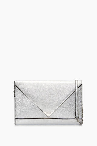 Molly Clutch With Gusset 52669965779