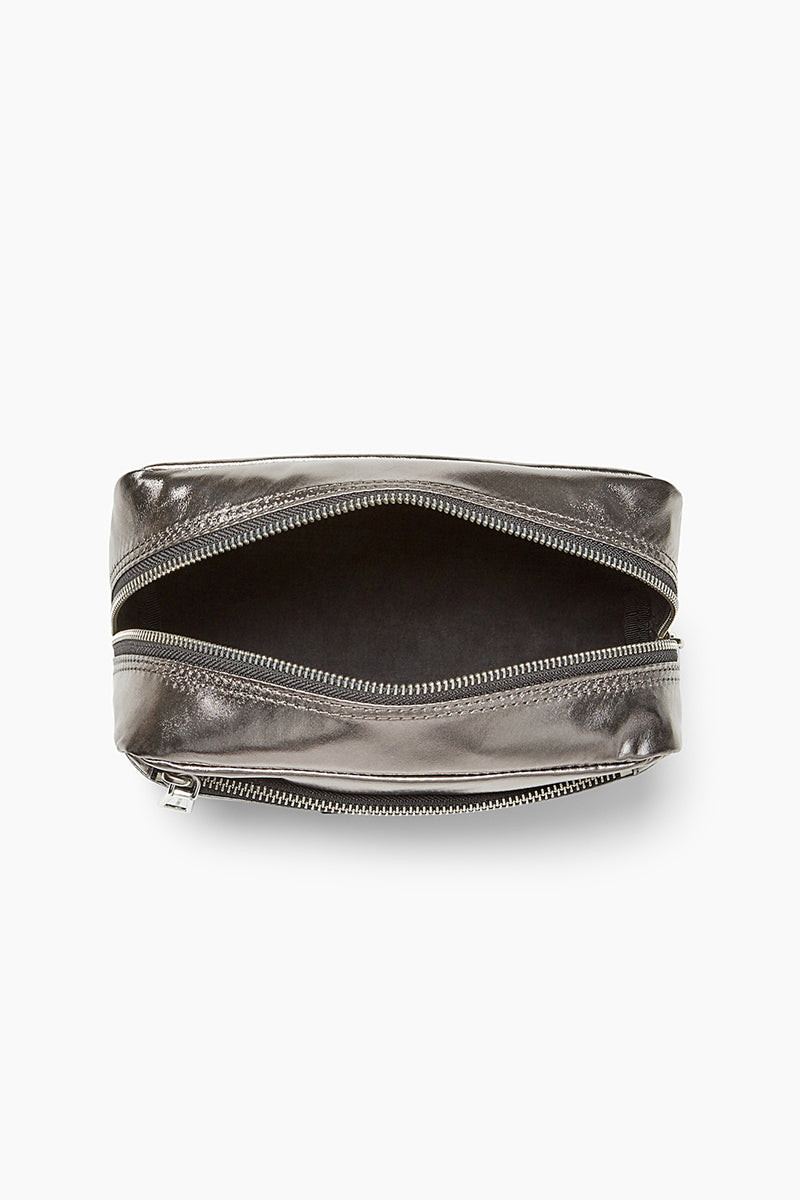 Nylon Cosmetic Pouch