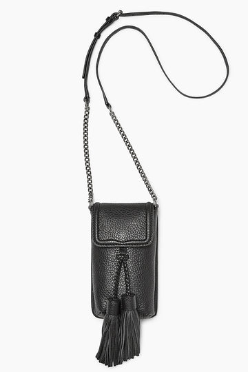Isobel Chain Phone Crossbody