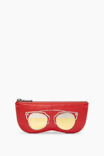 Aviator Sunnies Pouch