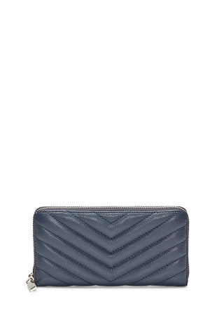 Sh18eeqw54 edie quilted wallet 403 twilight a large