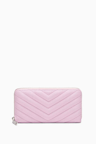 Sh18eeqw54 edie quilted wallet 682 light orchid a large