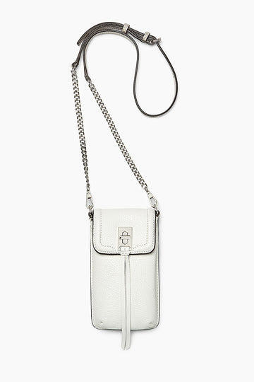 Darren Phone Crossbody