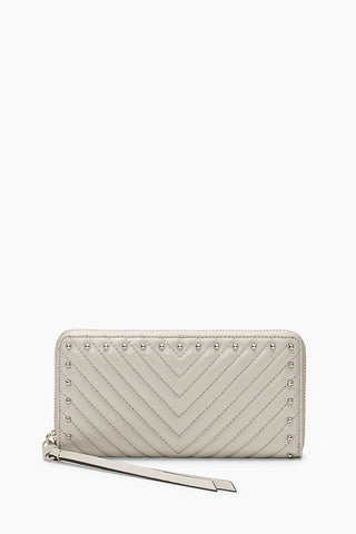 Ss18lbcw01 continental wallet 269 putty a large