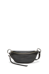 Bree Mini Belt Bag