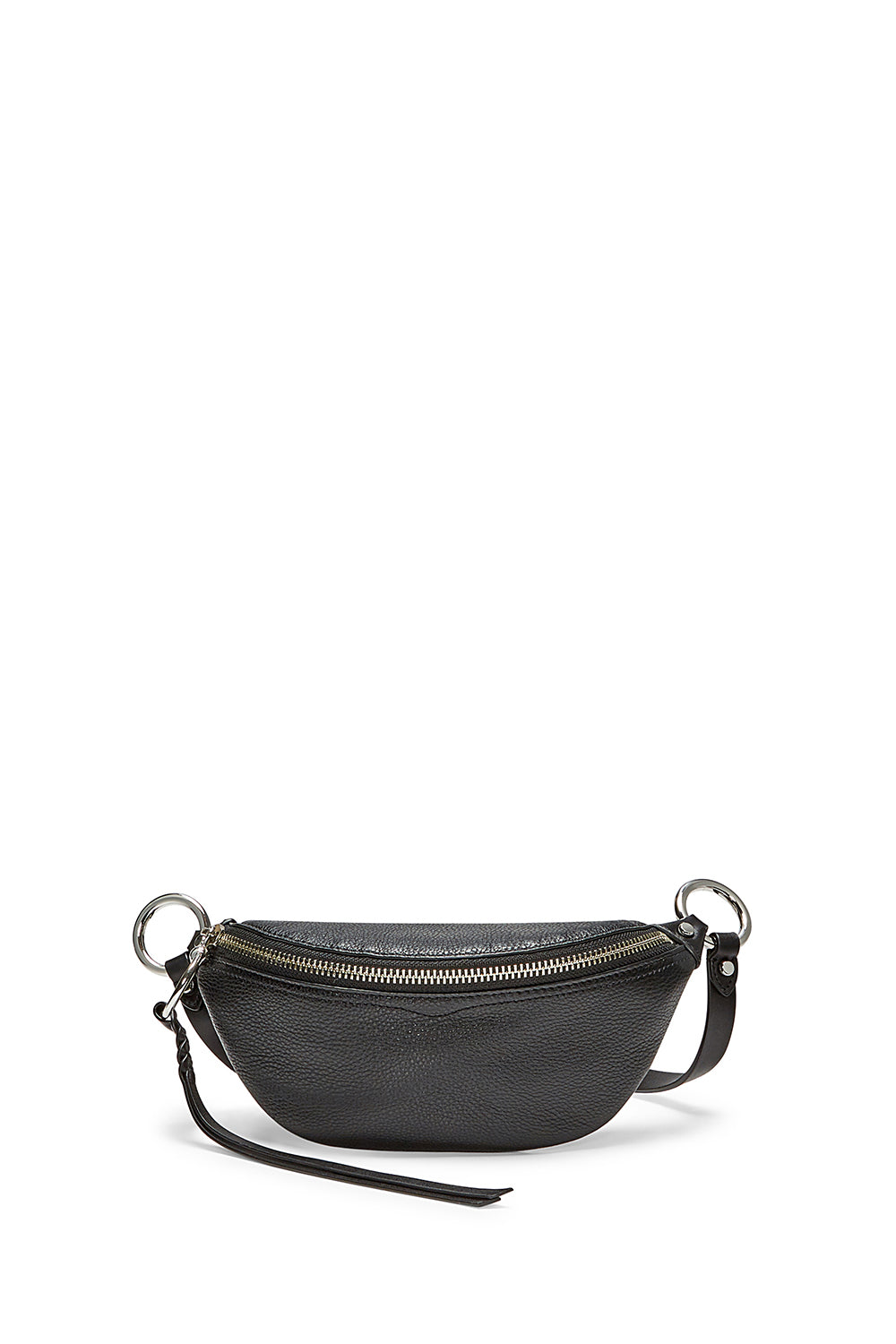 7ebe66aa20c7 Bree Mini Belt Bag – Rebecca Minkoff