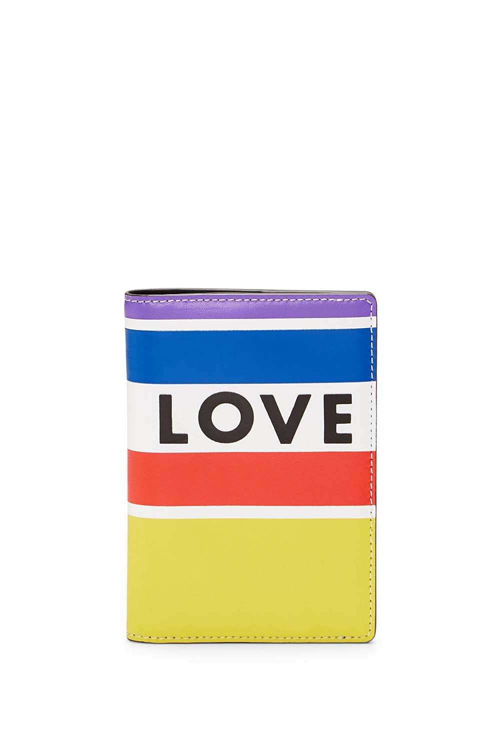 Passport Case - Love