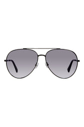 Stevie Aviator Sunglasses