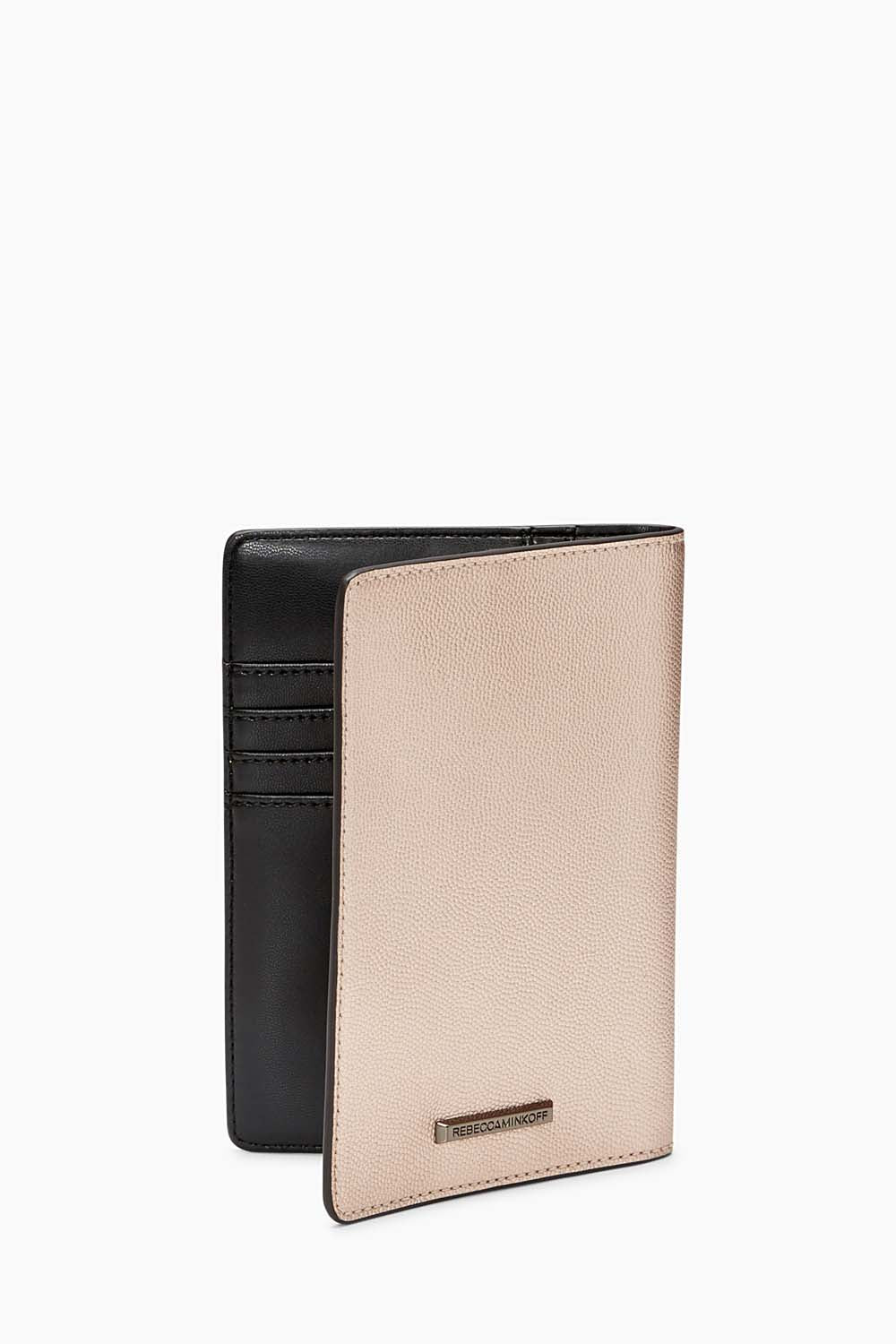 Passport Case - Adventure Awaits