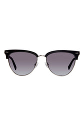 Tilden Cat Eye Sunglasses