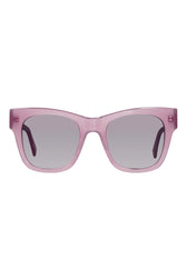 Tilden Square Sunglasses