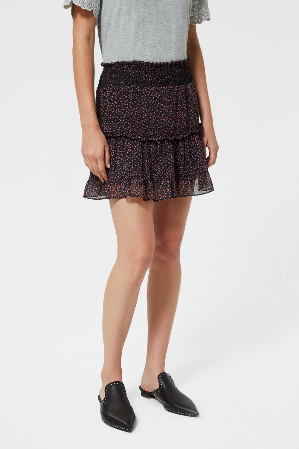 Lillian Skirt