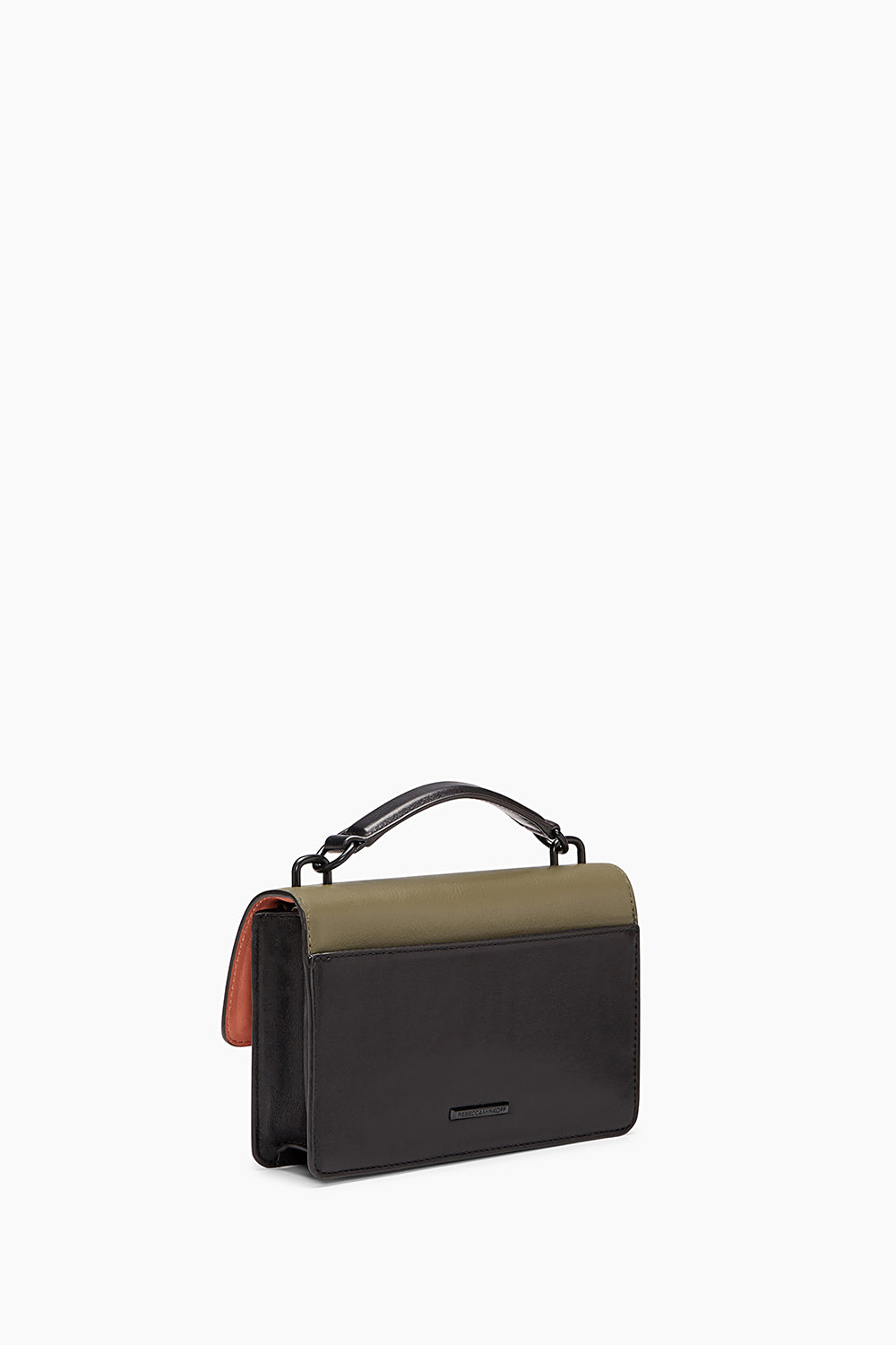 Christy Phone Crossbody