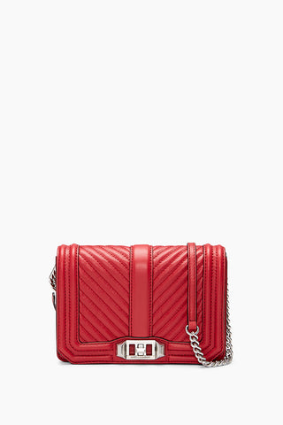 Untitled 1 0153 hu18lcqx45 chevron quilted small love crossbody 666 scarlet a large