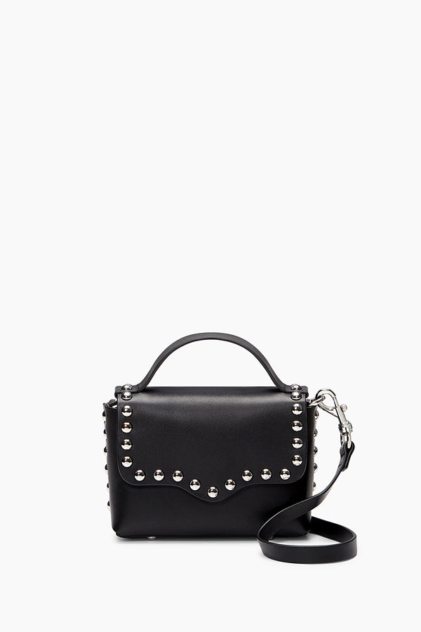 Blythe Small Flap Crossbody by Rebecca Minkoff