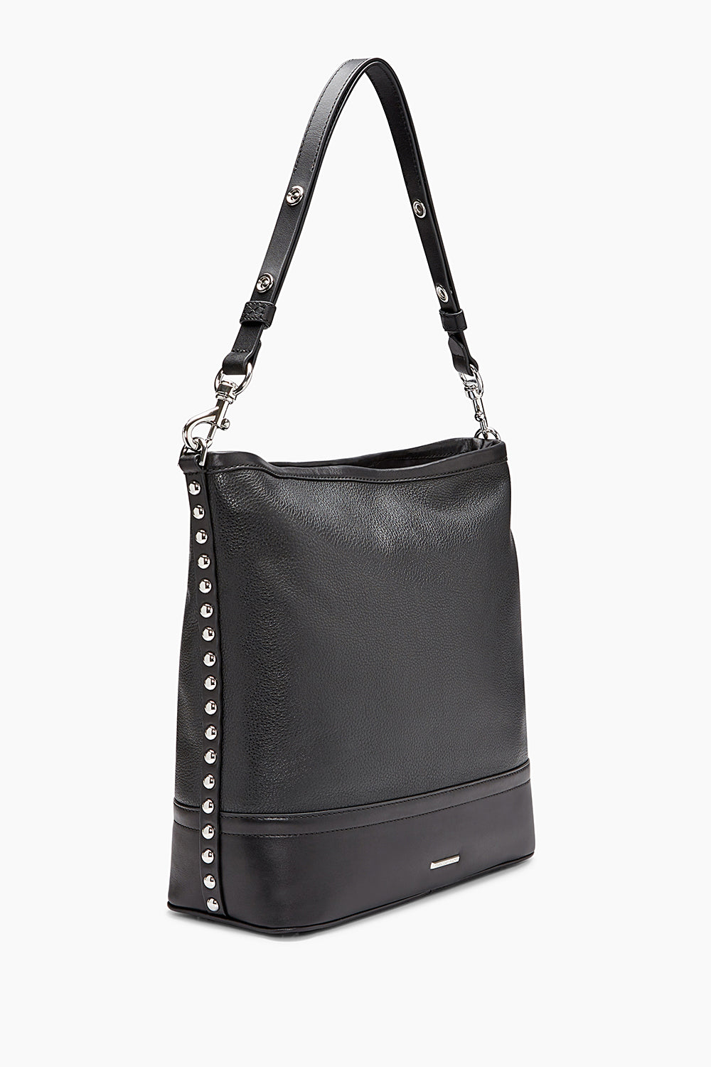 Rebecca Minkoff Blythe Large Convertible Hobo Bag p7BnsIdUS