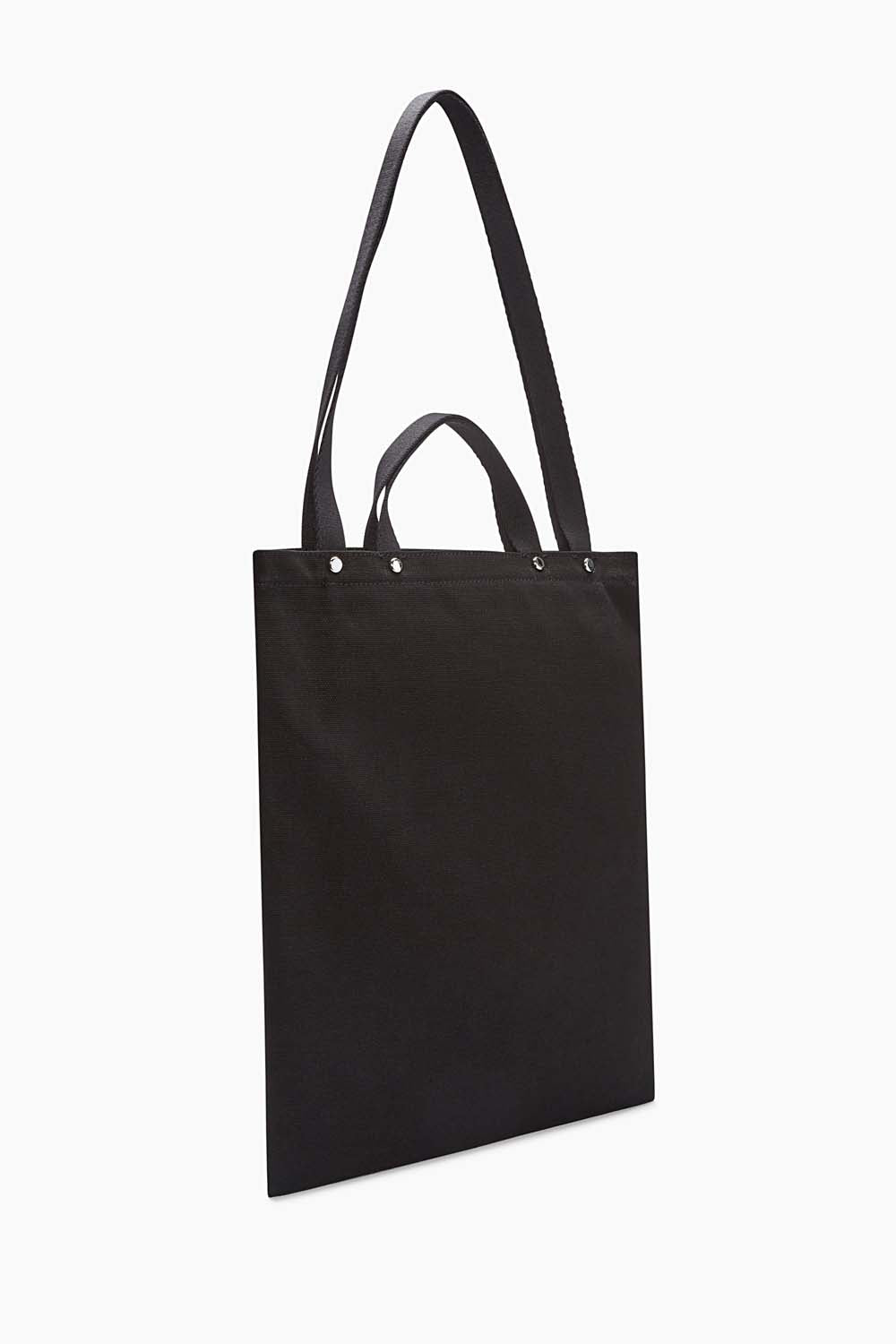 Large Tote - Force Is Female