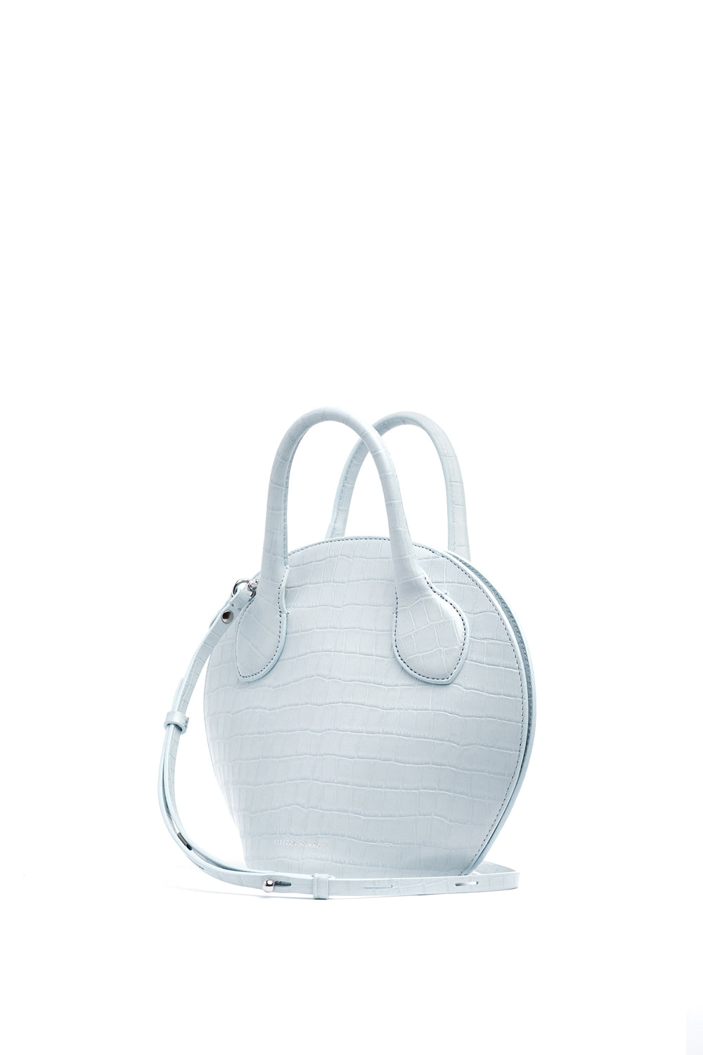 Pippa Mini Dome Satchel