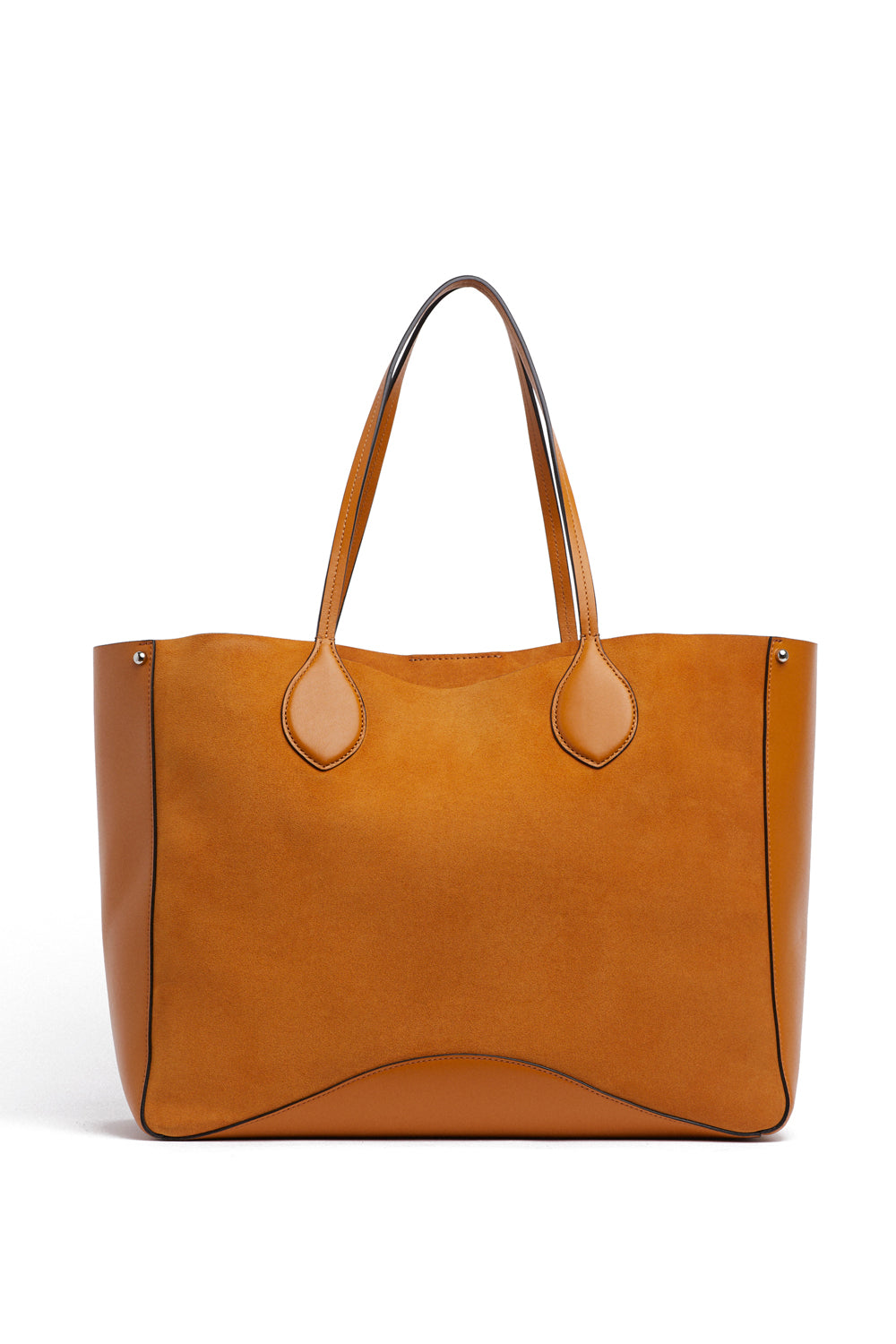 Pippa Unlined Tote