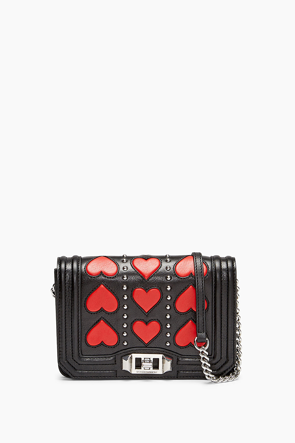 Heart Small Love Crossbody