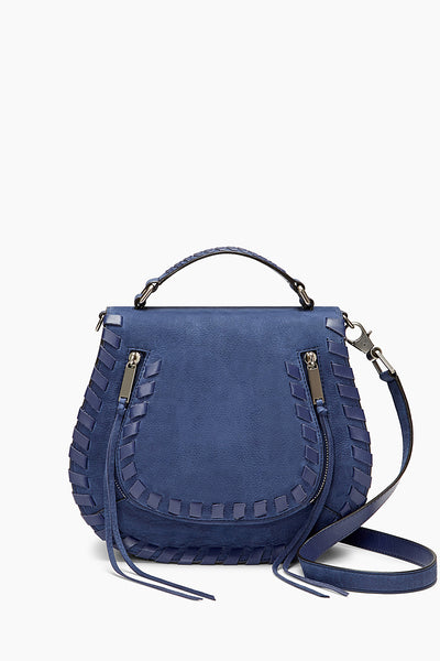 183db03332 Blue Handbags