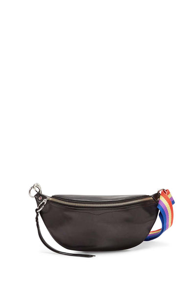 a8adc2ee1d Rebecca Minkoff on Sale