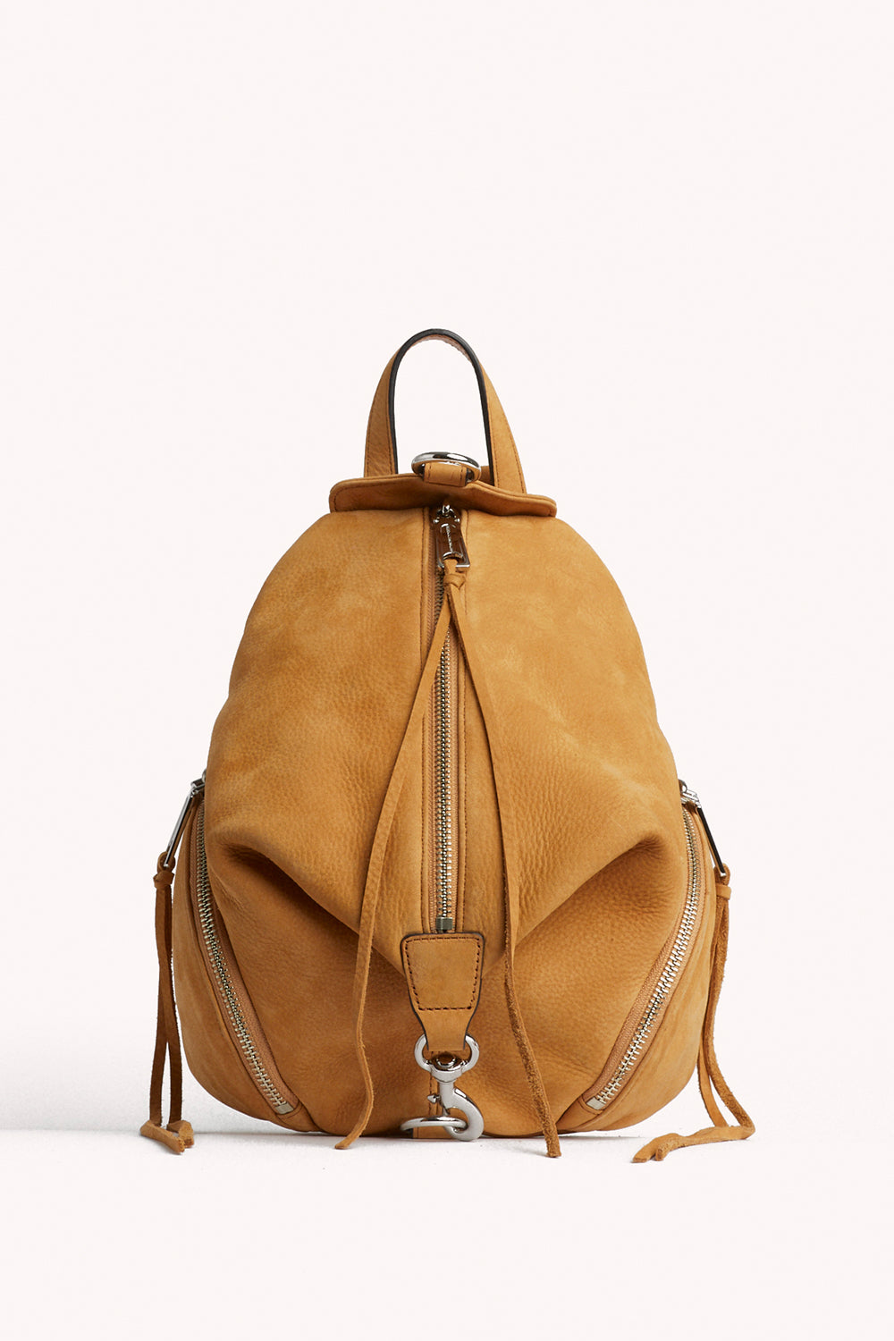 Rebecca-Minkoff Medium Julian Backpack