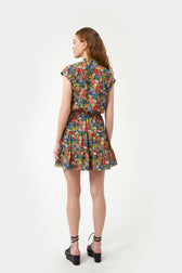 Ollie Dress - Hover Image