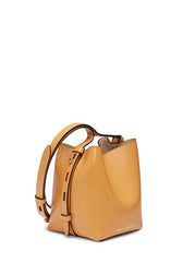 Kate Mini Bucket Bag - Hover Image