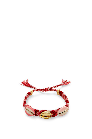 Lola Friendship Bracelet