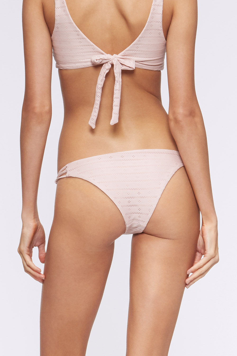 Bree Swim Bottom