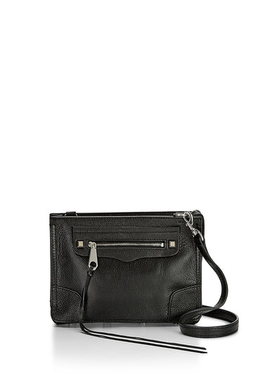 Regan Crossbody